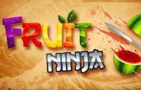 Fruit Ninja Movie in Development With Producer Tripp Vinson, Halfbrick