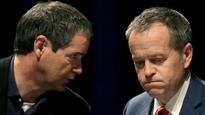 Stephen Conroy resignation left Tanya Plibersek embarrassed but worse, could leave Bill Shorten exposed
