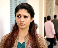 Happy birthday Nayanthara: When will you set Bollywood afire?
