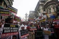 Mumbai ATS to use 20-year-old Kerala youth as face of anti-Isis documentary