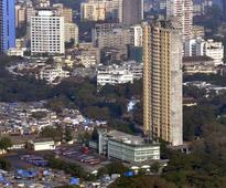 High Court Order On Adarsh: A Victory Of Struggle By The Urban Poor!