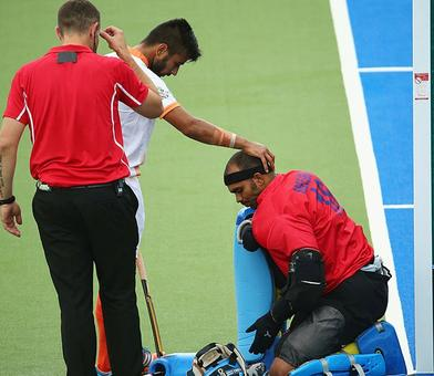 Asian Champions Trophy: Korea hold title favourites India