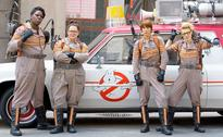 Even Melissa McCarthy Doesn't Like The Ghostbusters Trailer