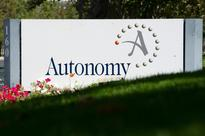 Autonomy Fiasco May Lead to Billion-Dollar Lawsuit for HP