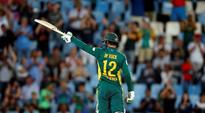 Quinton de Kock comes up with best knock in South Africa, helps Proteas beat Australia