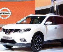 Nissan unveils new Leaf e-vehicle, eyes India electric vehicle push