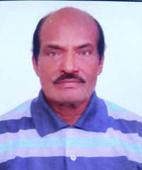 Abel Alphonso D'Souza (69), Belman