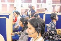 South Delhi residents to soon get integrated grievance redressal cell