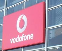 Brexit fallout begins as Vodafone warns it could move headquarters out of UK