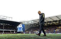 Joe Hart, bad signings and the Sergio Aguero conundrum - The decisions and dilemmas that are damaging Pep Guardiola