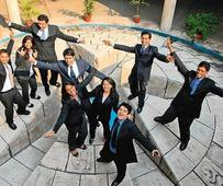 Four IIFT Students Grab Rs 1 Crore + Salary Packages In Its Biggest Placement Drive Yet