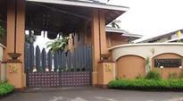 Vijay Mallya's Kingfisher Villa in Goa finally sold for Rs73 crore