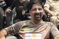 Jallikattu is cruelty towards animals, then ban boxing too: Cricket icon Kris Srikkanth