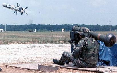 Govt scraps anti-tank missile deal with Israel, asks DRDO to 'Make in India'