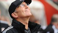 Stoke boss Pulis quits: reports