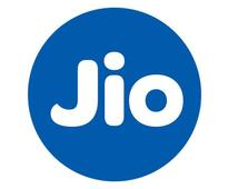 Reliance Jio tariff plans: All you need to know