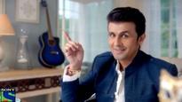 Sonu Nigam back as judge on Indian Idol