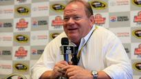 Chip Ganassi admits it took until Tuesday for Le Mans win to sink in