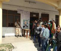 Assembly elections 2017: High voting as polling ends in Uttarakhand