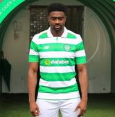 Brendan Rodgers has 'no problem' giving Kolo Toure his Celtic debut in crucial Astana clash