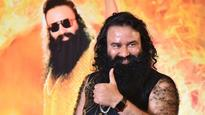 Murder cases: Ram Rahim gets HC stay on pronouncement of order