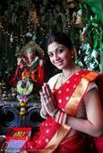 B-Town gear up for Ganpati festival