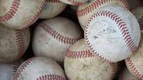 MLB roundup: Astros narrow gap in wild-card race