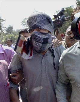 NIA files 2nd chargesheet against 16 IS suspects in Delhi court