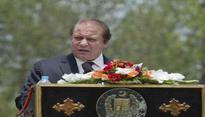 Pakistan PM's principal secretary accused of corruption