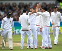 England calls up Anderson, Stokes and Rashid for 2nd Test against Pakistan