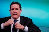 Hunt for Barclays whistleblower tests strength of new UK regime