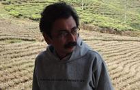 Senior journalist Anindya Sengupta dead