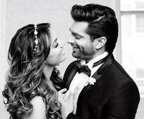 Bipasha Basu: No man has given me more love than Karan