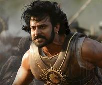 Baahubali continues China's romance with Indian films; opens in 6,000 screens