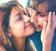 Director Deepak Tijori says