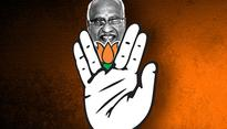 Kerala: Did a Congress faction help BJPs Rajagopal win Nemam?