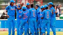 ICC Women's World Cup: From Sachin Tendulkar to Suresh Raina, Indian cricket community hails women's victory