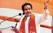 Uddhav Thackeray meets party leaders, says Shiv Sena ready for any elections