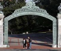 UC Berkeley Greek groups shut down parties after sexual assaults