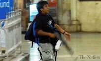Mumbai attack case witness says Ajmal Kasab is alive