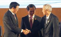 Lack of joint statement underscores threat to ASEAN unity