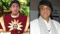 Trying hard to get Shaktimaan back on small screen: Mukesh Khanna