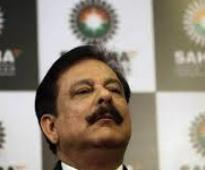 SAT may hear Sahara plea against Sebi next month