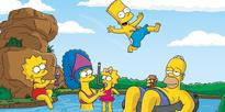 The Simpsons creator making new animated series for Netflix