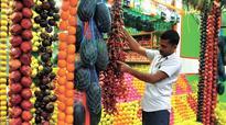 Wholesale, retail shops under lens in Kozhikode