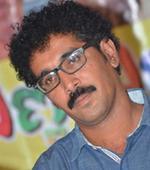 Mangaluru: Ismael Moodushedde to direct two movies simultaneously