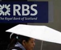 RBS Financial Services India launches real estate services