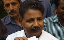 Karnataka Administrative Service Officer K Mathai files harassment complaint against senior IAS officers