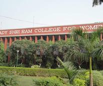 Girl From A Delhi College Just Got A Rs 1.4 Lakh Offer For A Two Month Internship!