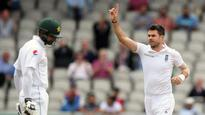 'Root was the difference' - Misbah